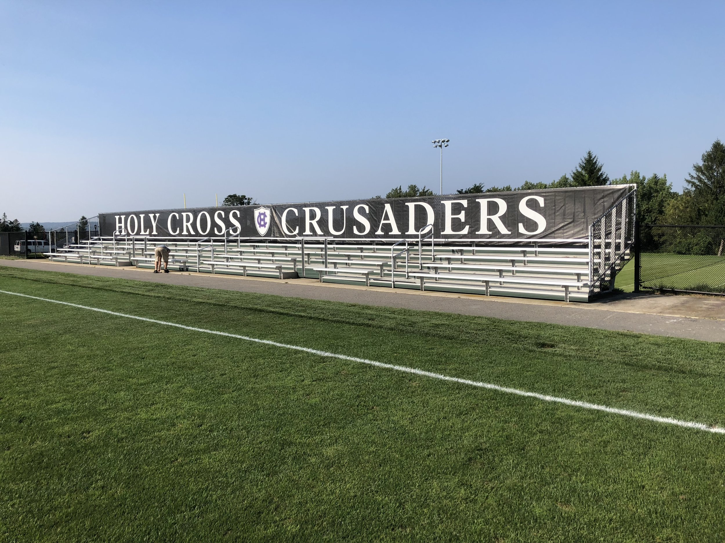 College-of-the-Holy-Cross_Soccer-Stadium_LSIGraphics_Providence-RI-1 ..