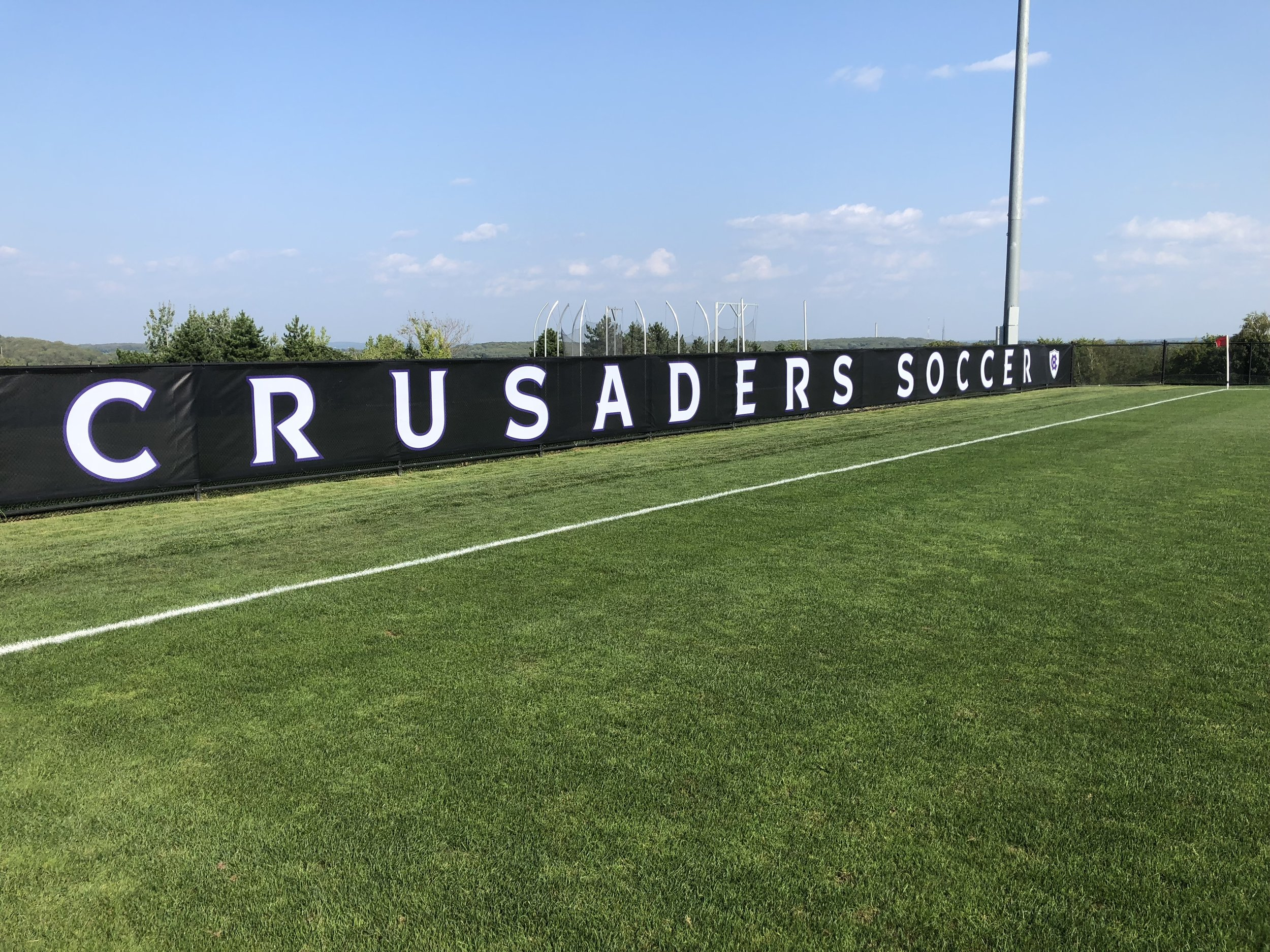 College-of-the-Holy-Cross_Soccer-Stadium_LSIGraphics_Providence-RI-2 ..