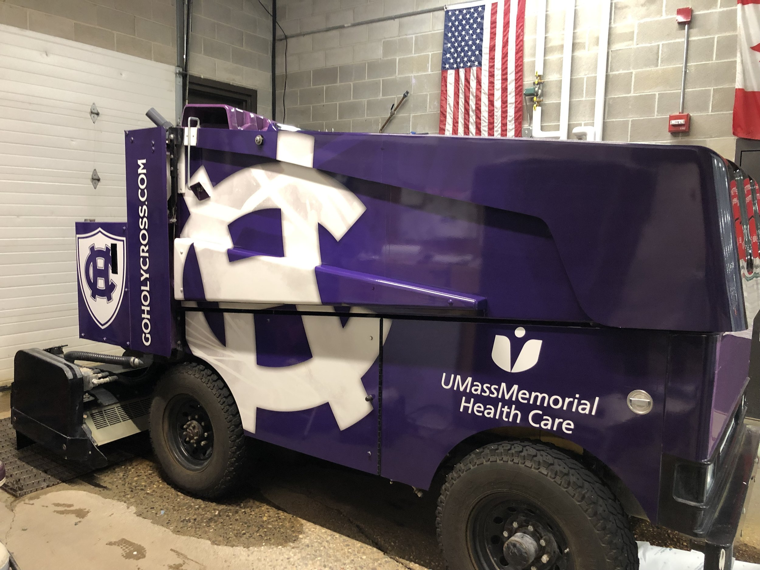 College-of-the-Holy-Cross_Zamboni_LSIGraphics_Providence-RI-1 ..