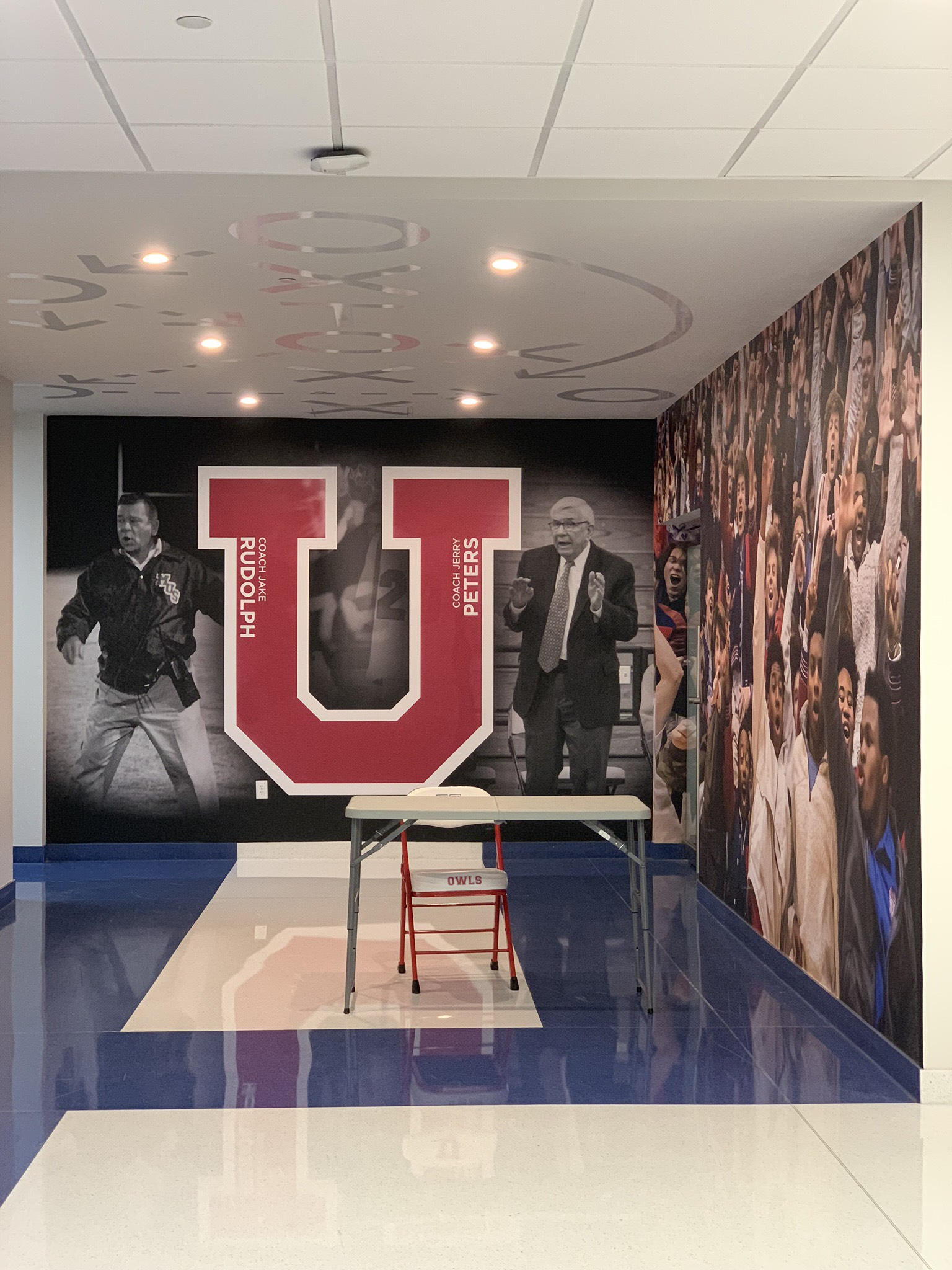 Memphis-University-School_Wall-Mural_LSIGraphics_Memphis-TN-2 ..