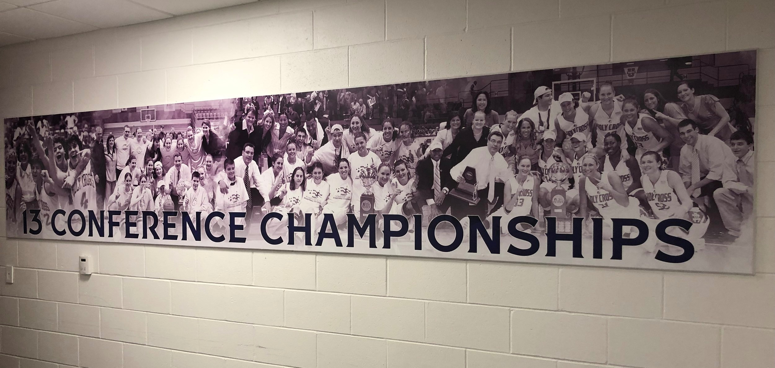 College-of-the-Holy-Cross_Womens-Basketball-Locker-Room_LSIGraphics_Providence-RI-1 ..