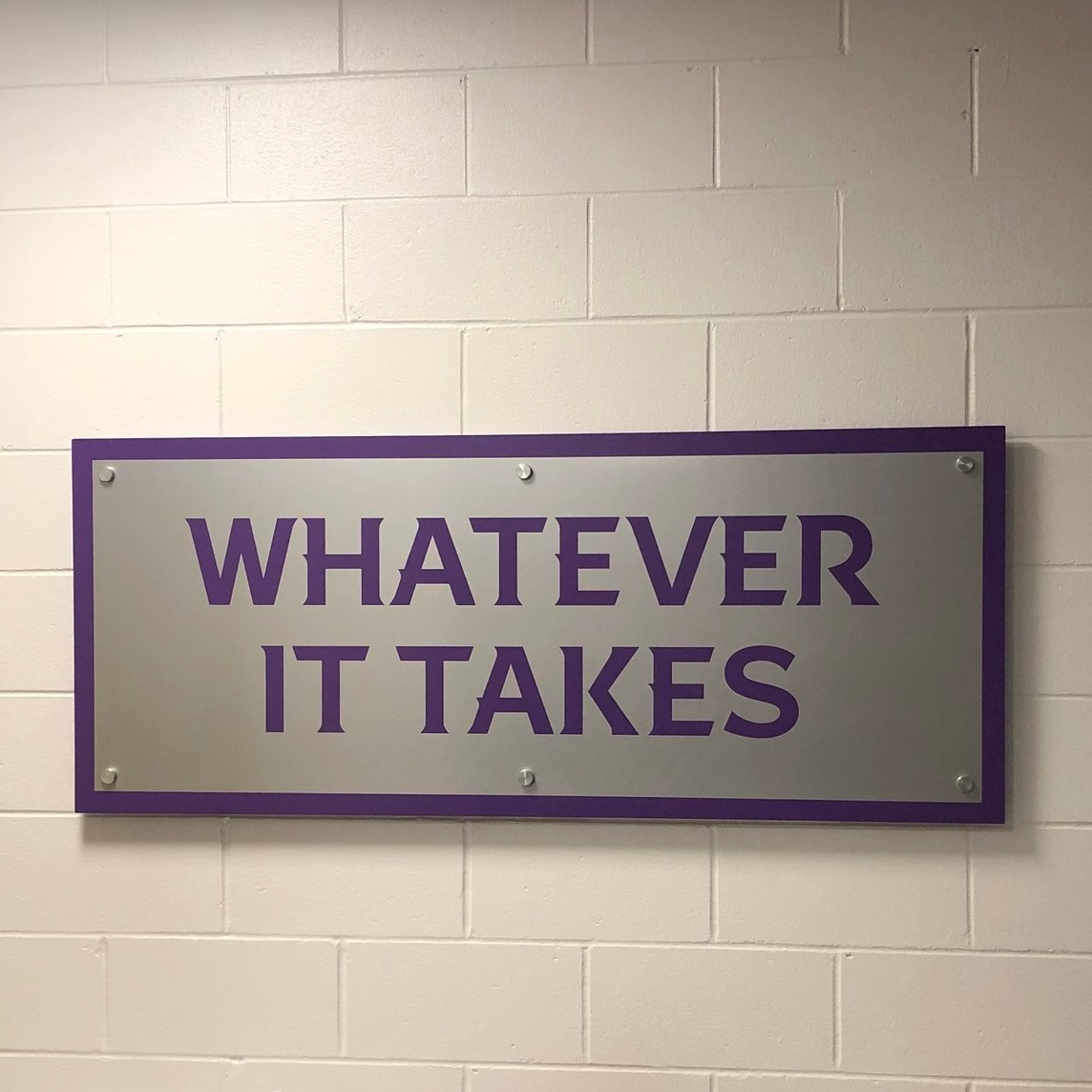 College-of-the-Holy-Cross_Womens-Soccer-Locker-Room_LSIGraphics_Providence-RI-4 ..