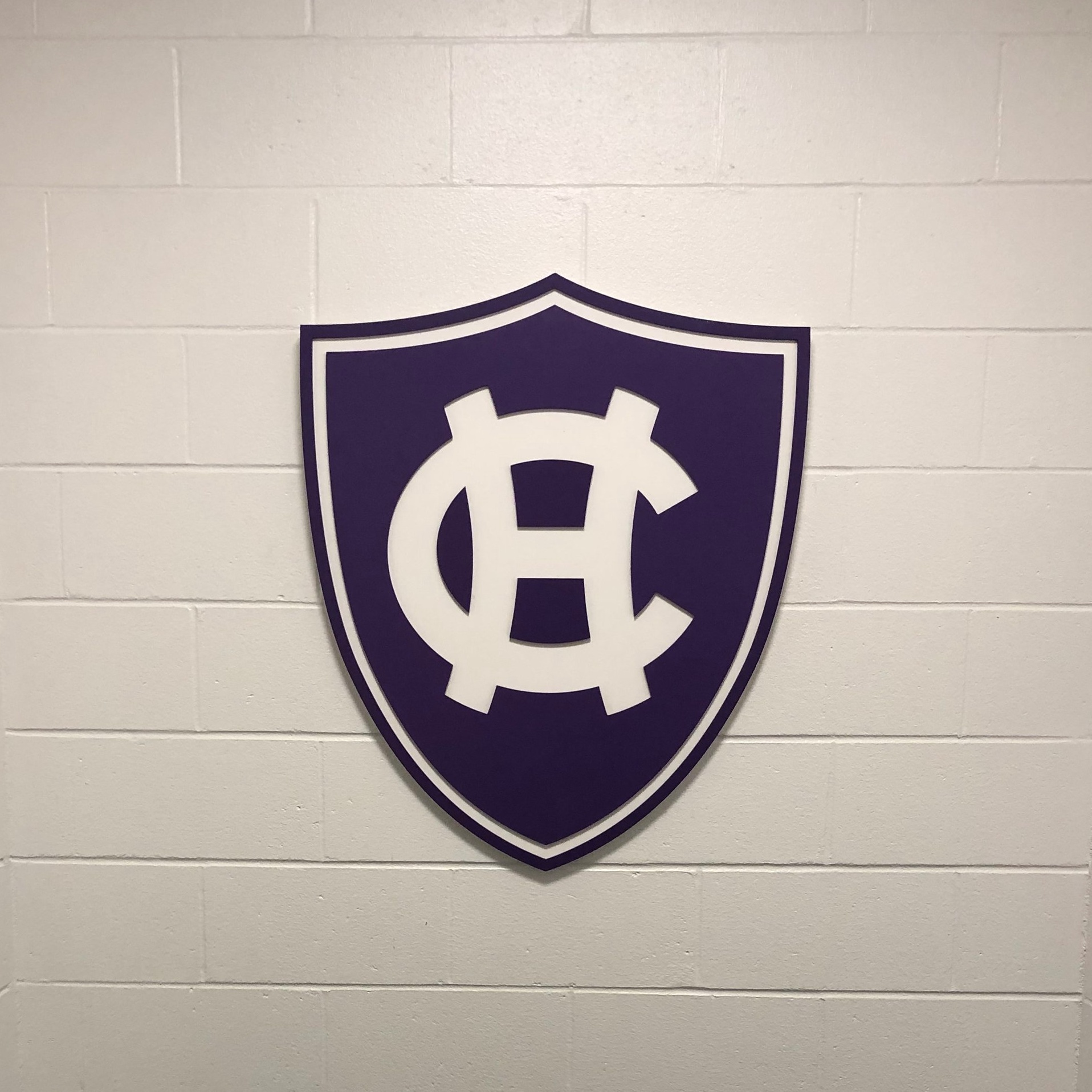 College-of-the-Holy-Cross_Womens-Lacrosse-Locker-Room_LSIGraphics_Providence-RI-2 ..