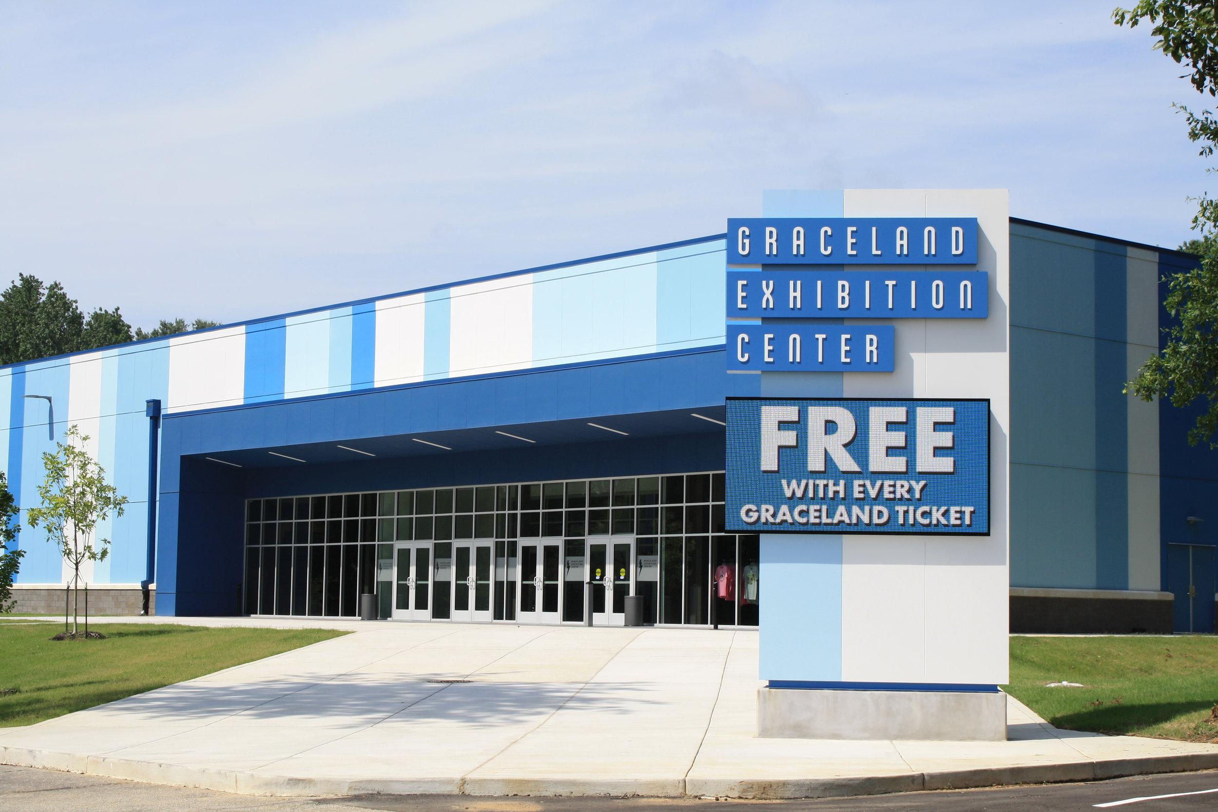 Graceland_Graceland-Exhibition-Center_LSIGraphics_Memphis-TN-1 ..