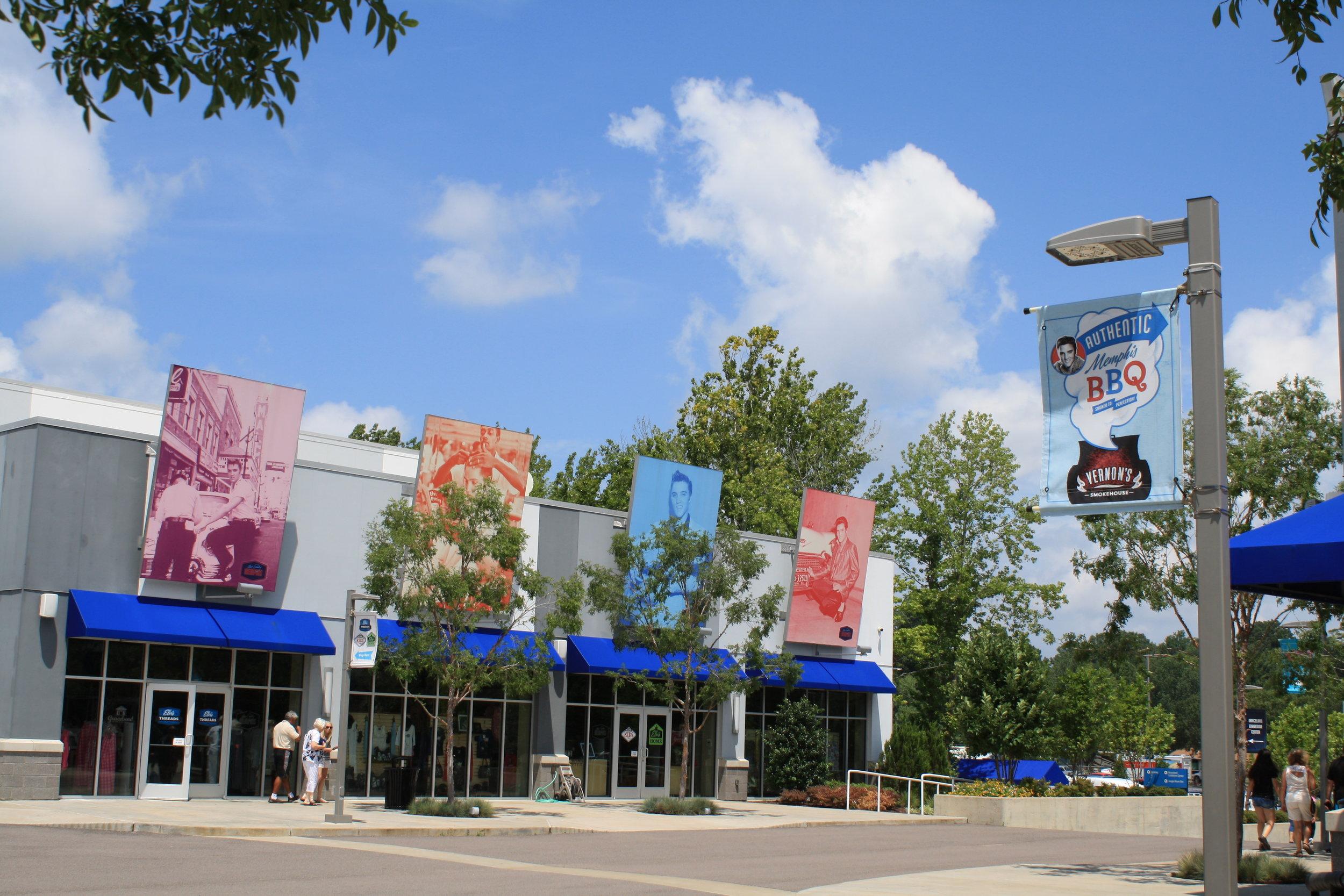 Graceland_Banner_LSIGraphics_Memphis-TN-4 ..
