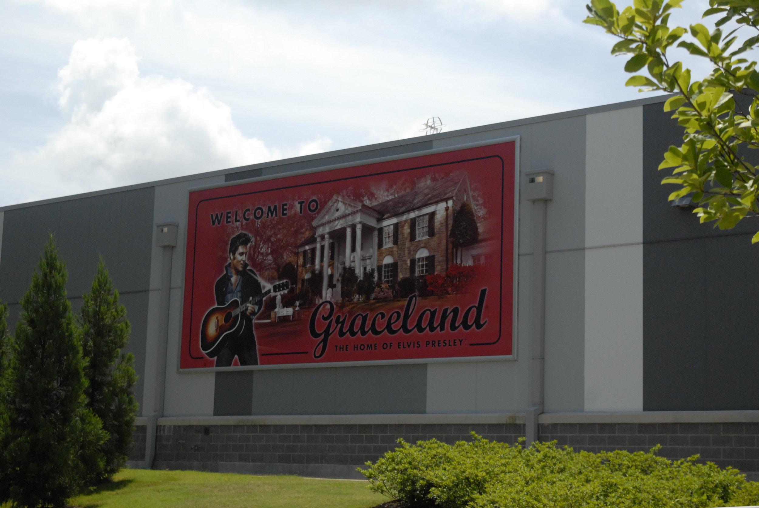 Graceland_Banner_LSIGraphics_Memphis-TN-1 ..