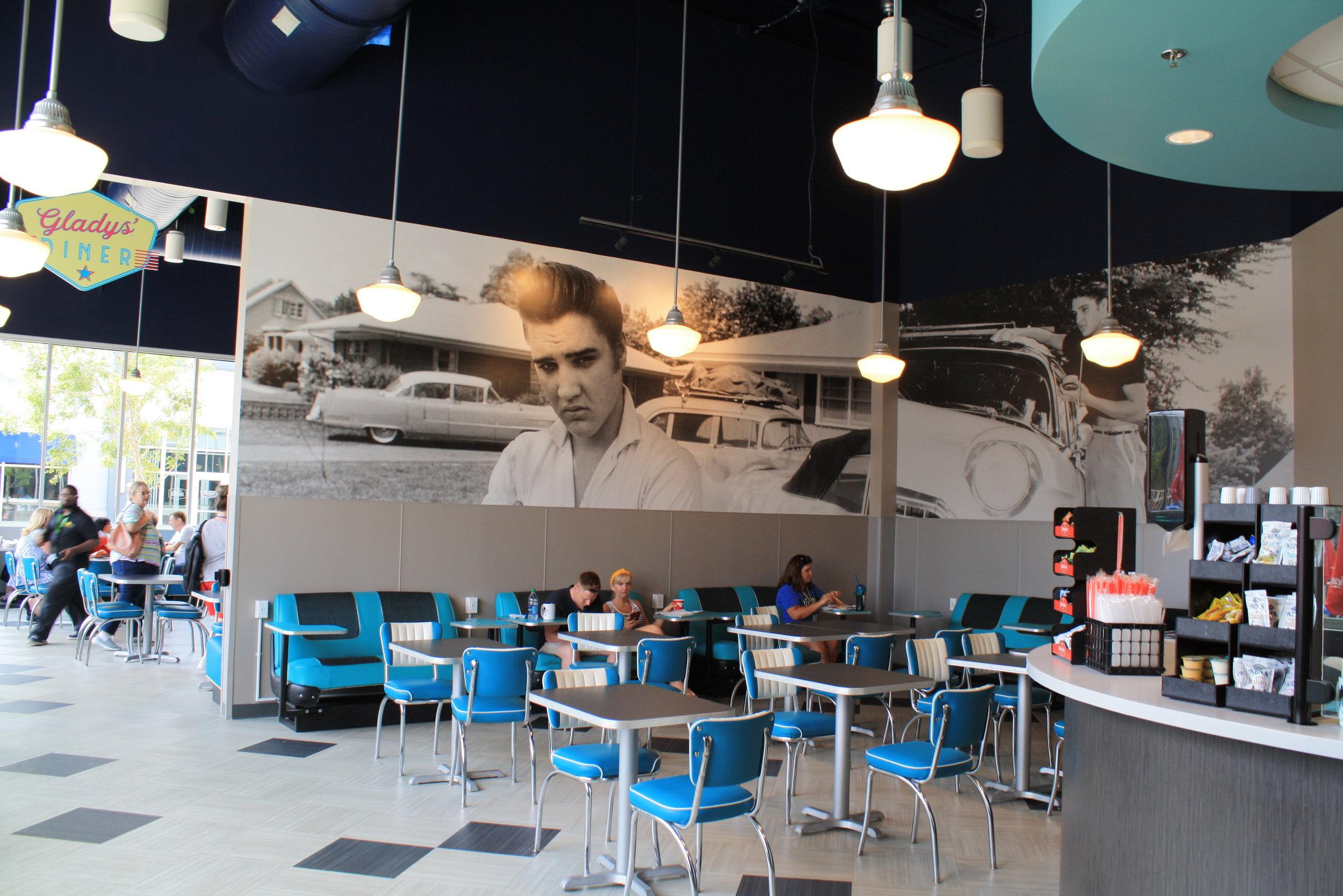Graceland_Restaurant_LSIGraphics_Memphis-TN-1 ..