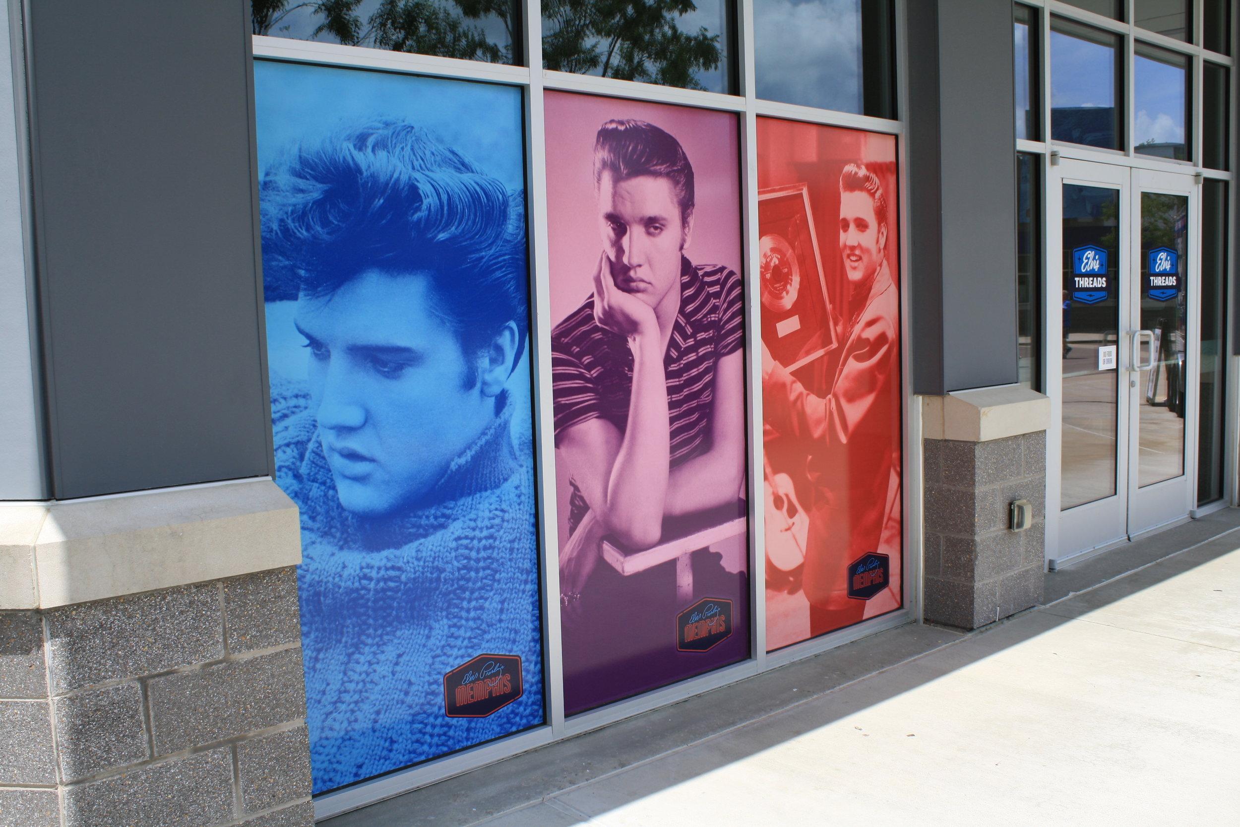 Graceland_Gift-Shop_Window-Graphics_LSIGraphics_Memphis-TN-1 ..
