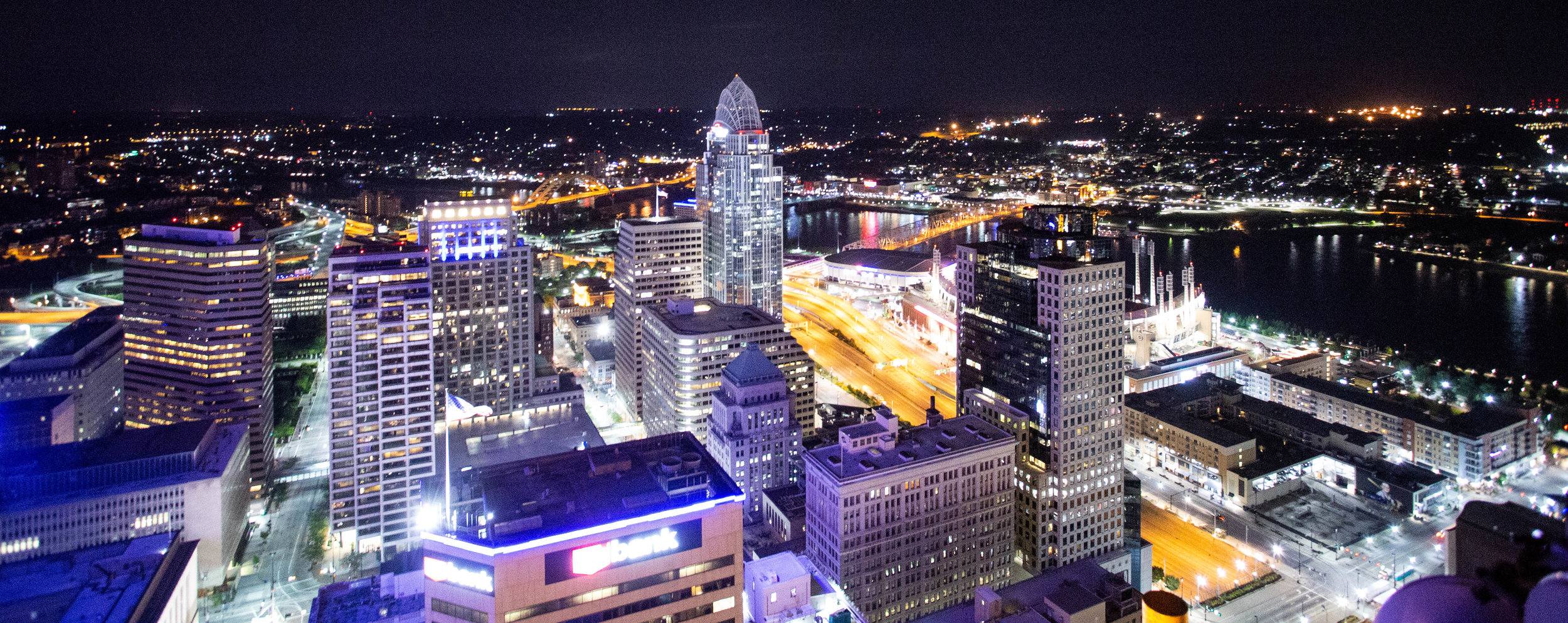 city (1 of 1).jpg