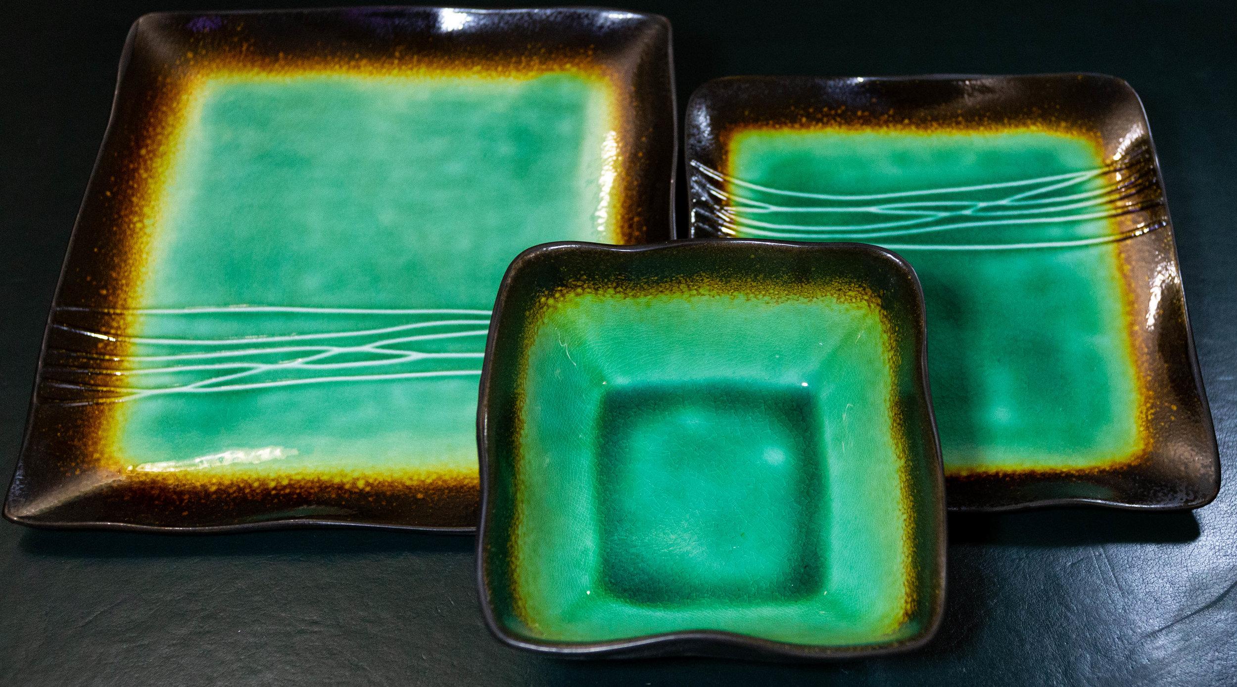plates 2 (1 of 1).jpg