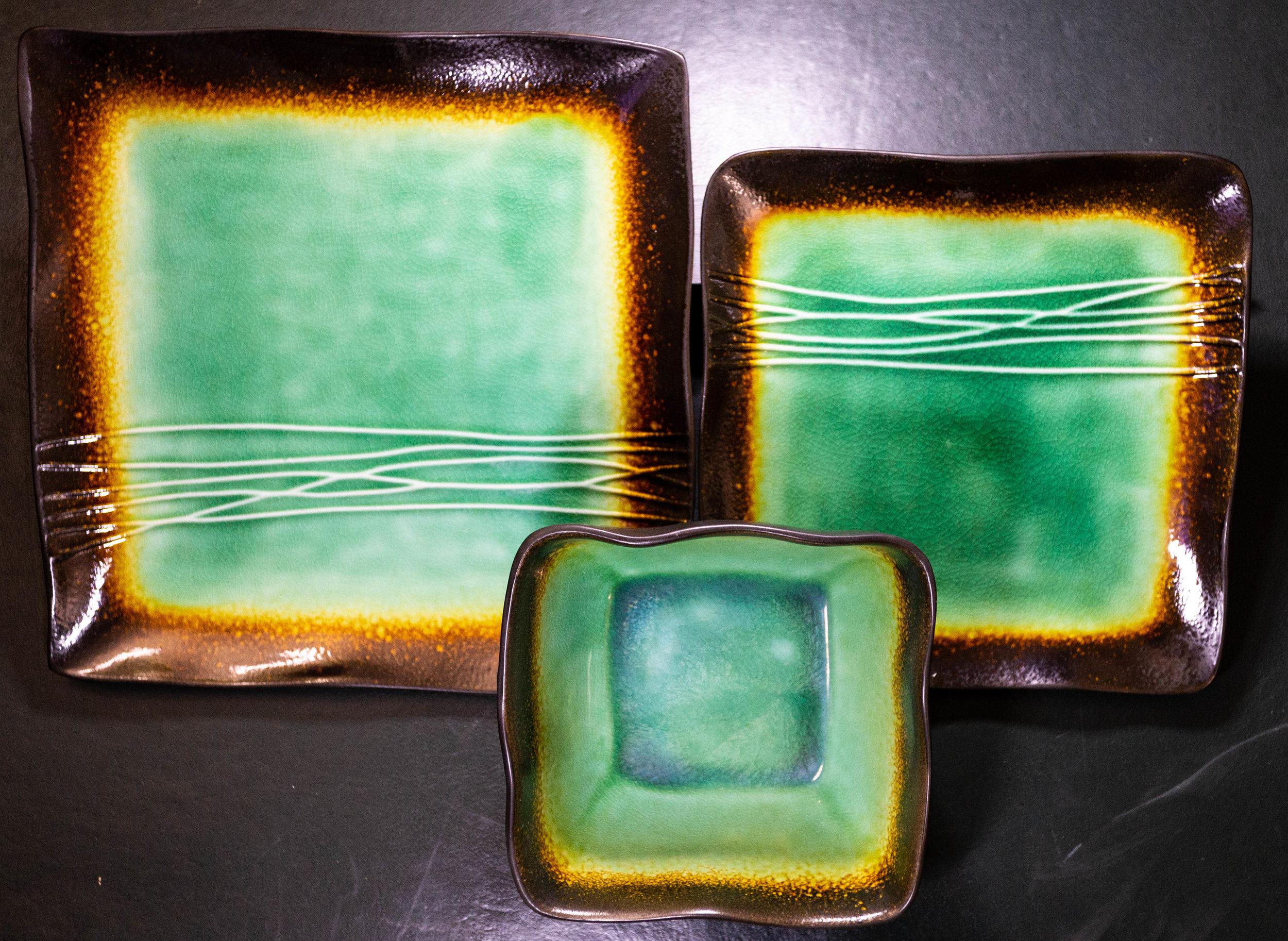 plates 3 (1 of 1).jpg