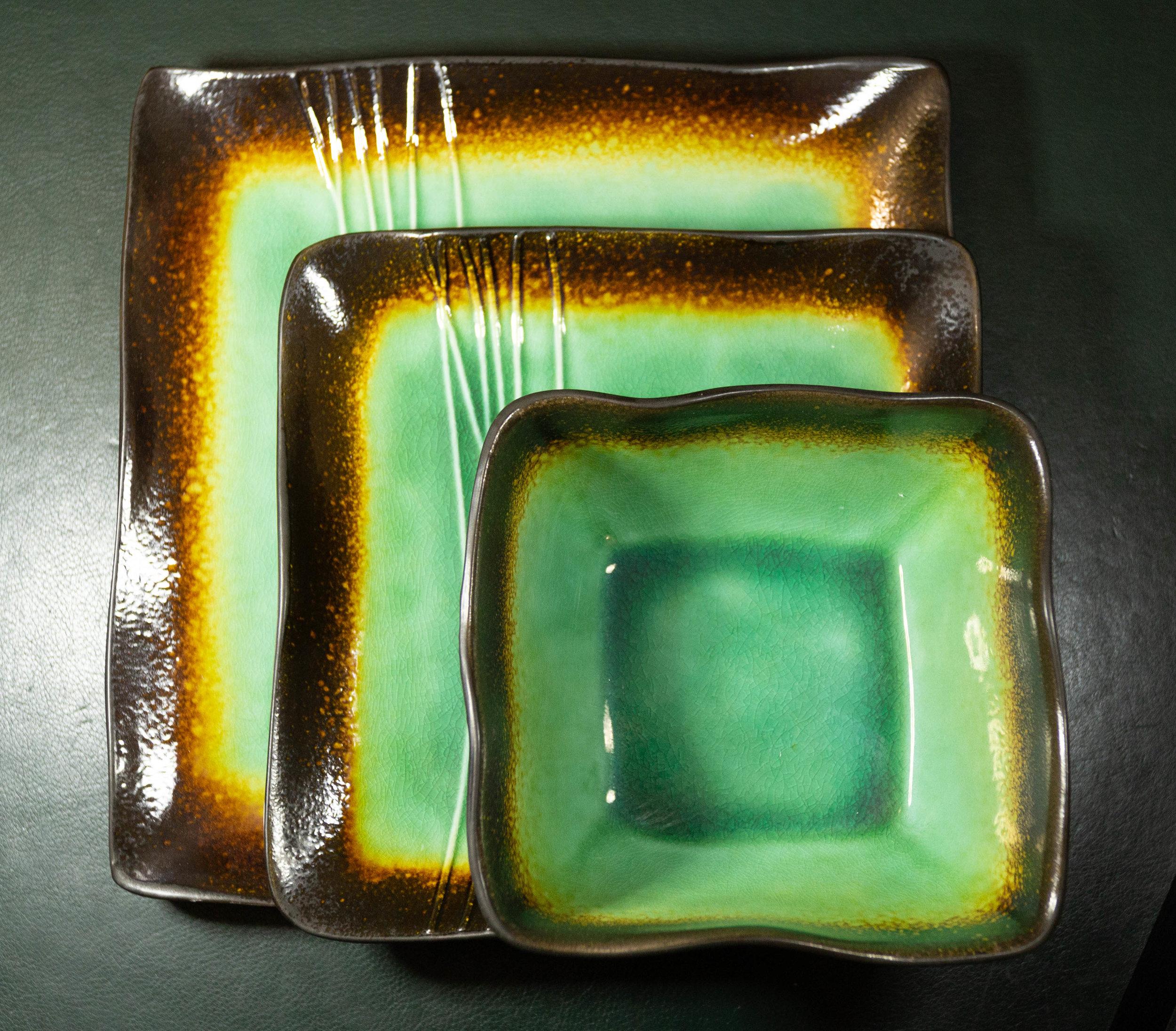 plates  (1 of 1).jpg