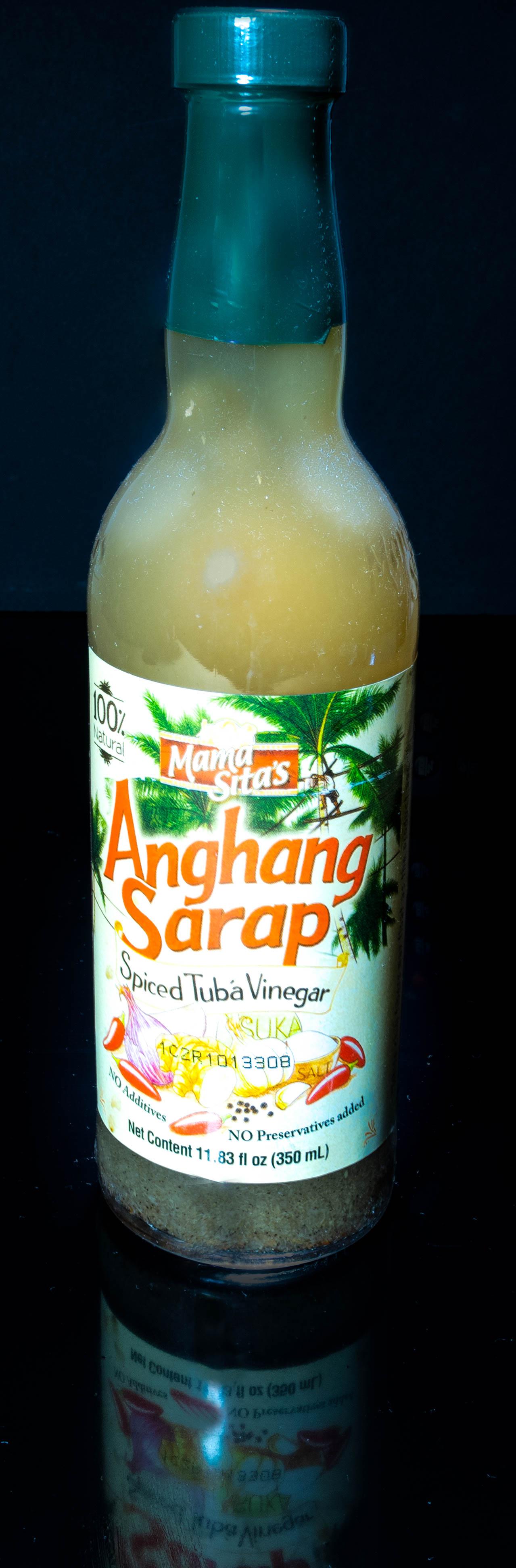 bottle1-.jpg