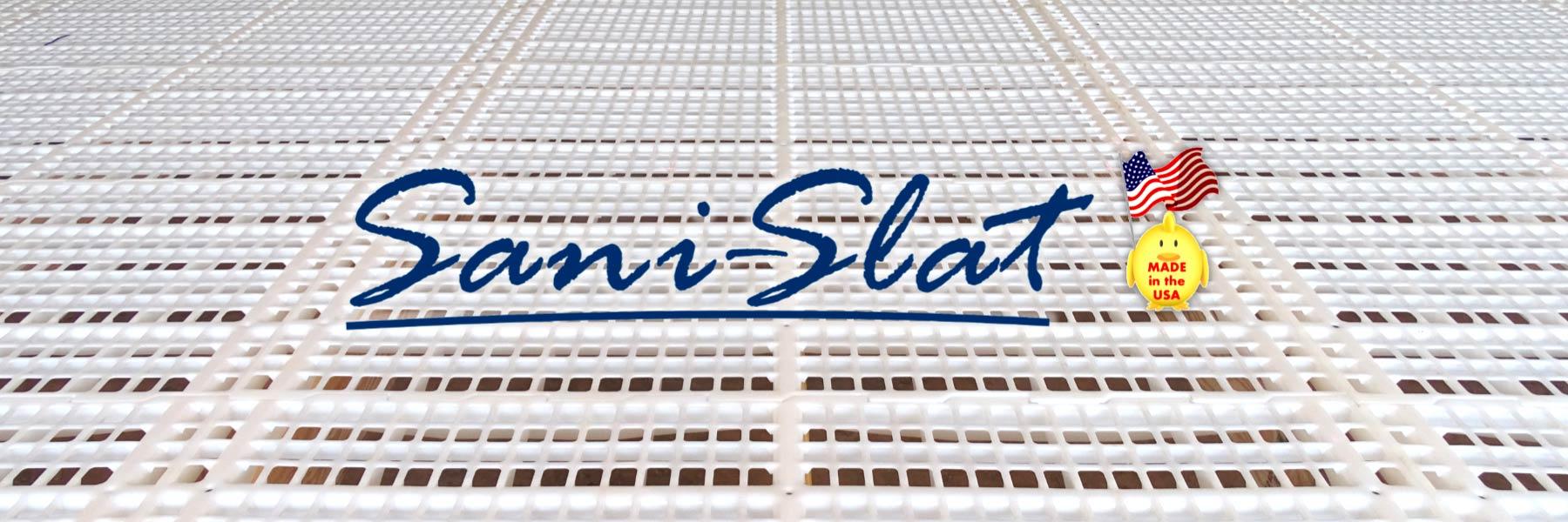 Sanislat-Logo-banner-shrunk-jpg.jpg