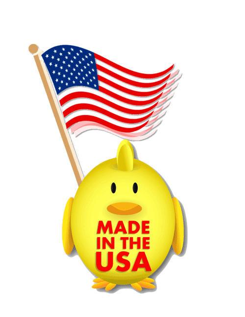 USA-Chick-logo-COB-compressed.png