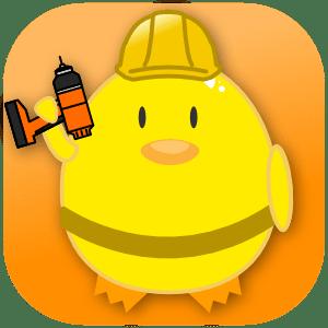 new sani slat button install-min.png
