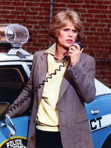 movie-star-news-sharon-gless-on-a-radio_a-G-14448213-8363142.jpeg
