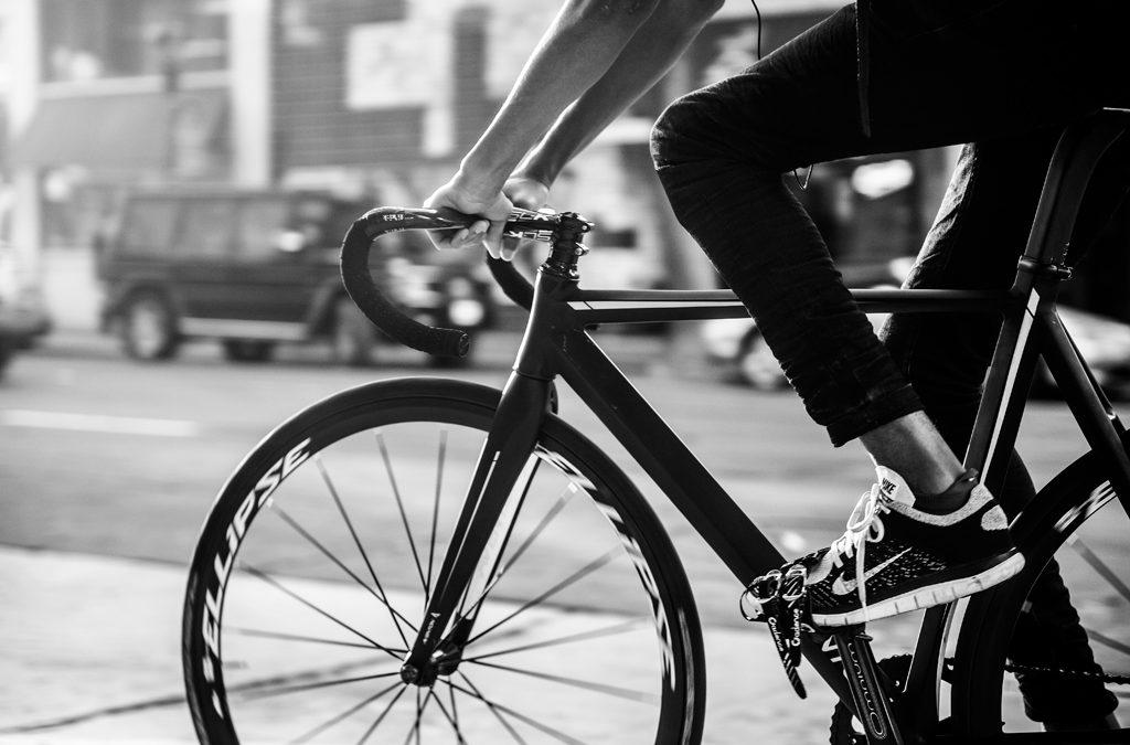 ciclista urbano.jpg