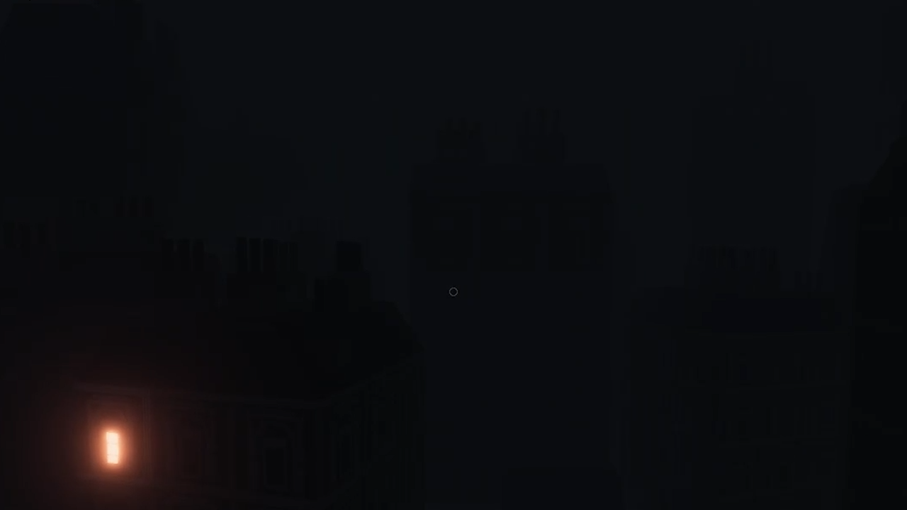 Grayscale-Screenshot-02.png