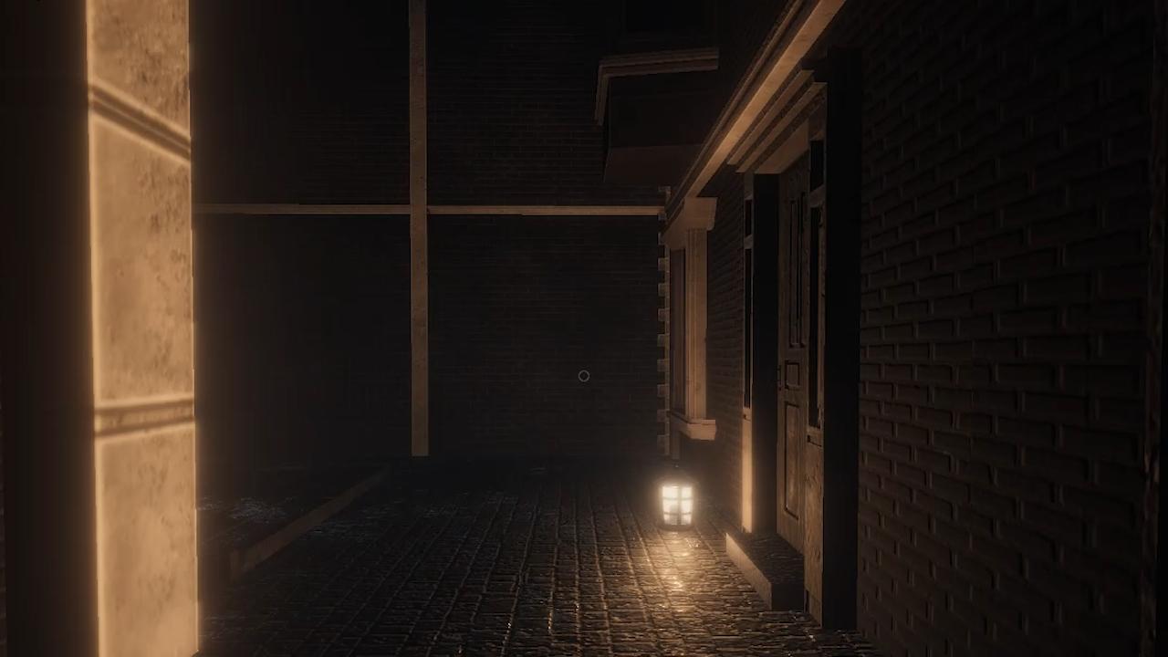 Grayscale-Screenshot-03.png
