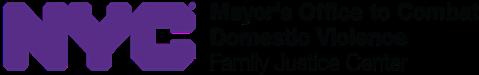 NYC Mayor's Office to Combat Domestic Violence Mara Liz Meinhofer.png