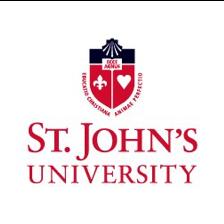 St Johns University Mara Liz Meinhofer.png