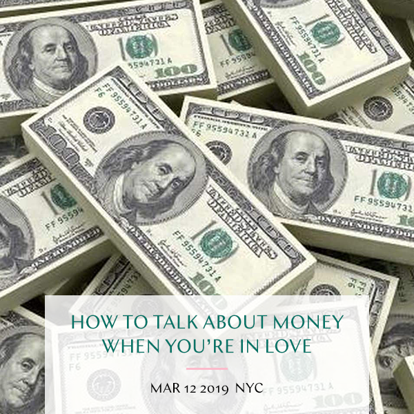 Mara Liz Meinhofer Money Expert and Speaker Couples Workshop NYC.PNG