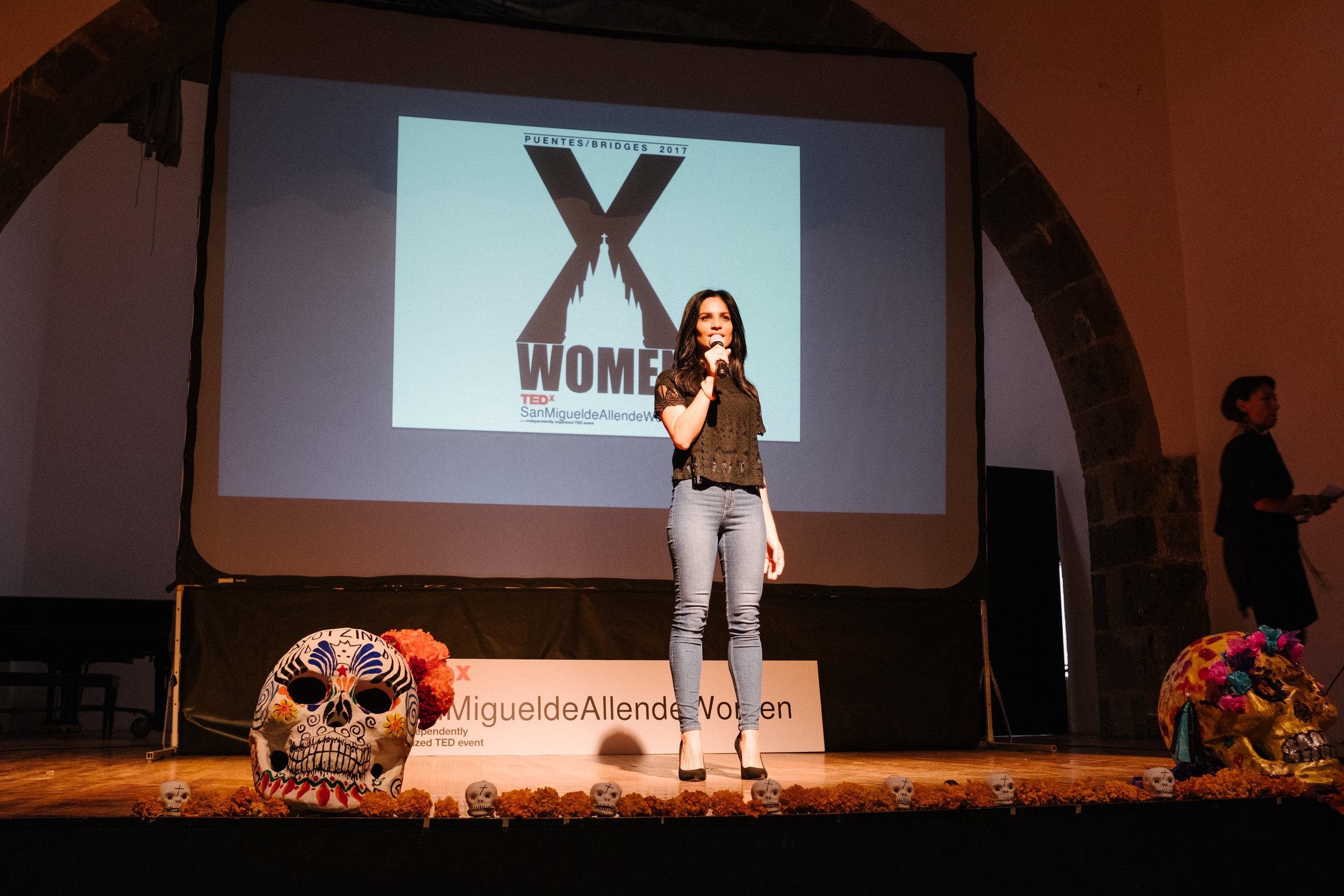 Mara Liz Meinhofer TEDx Speaker Keynote Speaker.JPG