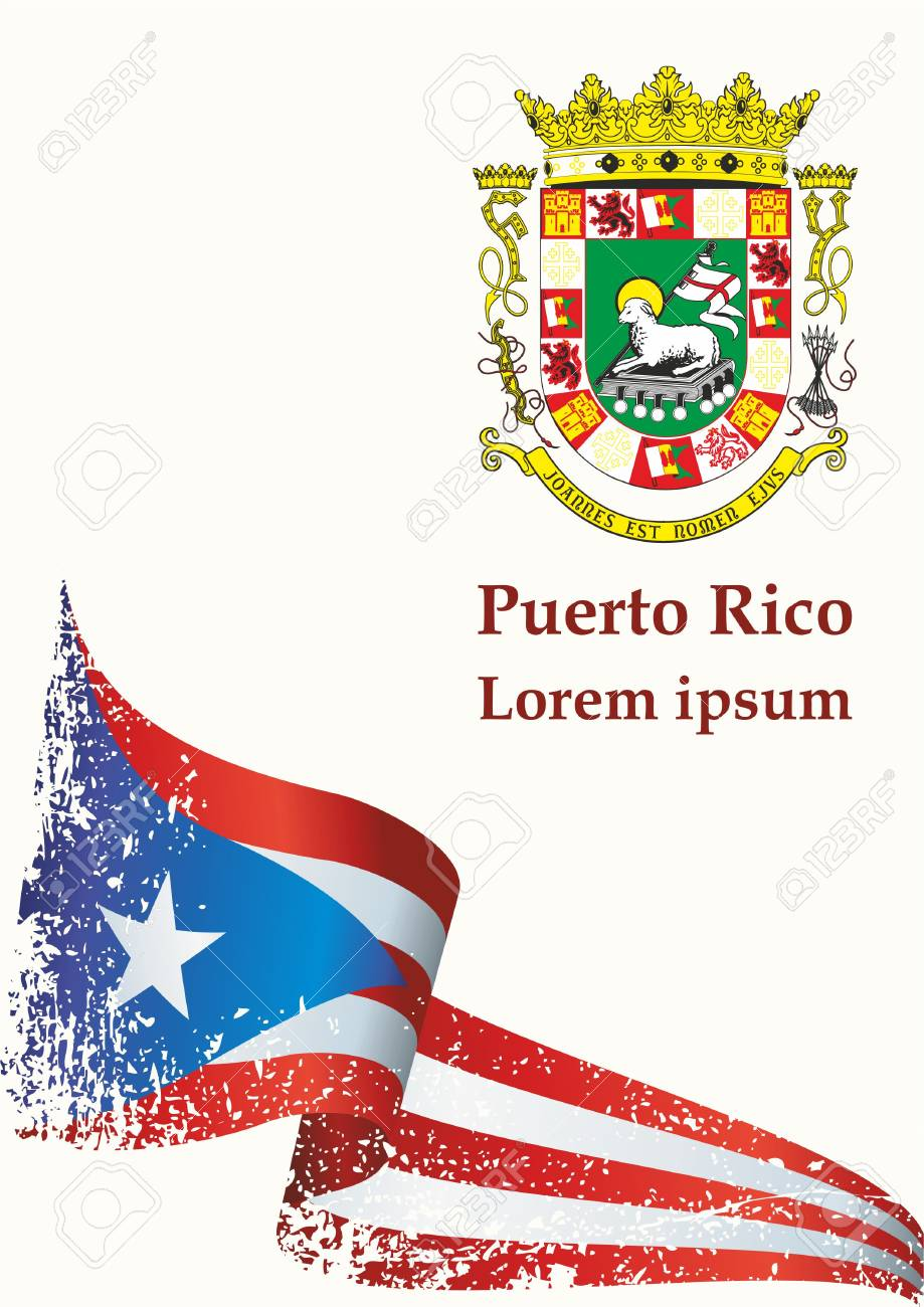 110775729-flag-of-puerto-rico-commonwealth-of-puerto-rico-flag-of-puerto-rico-bright-colorful-vector-illustrat.jpg