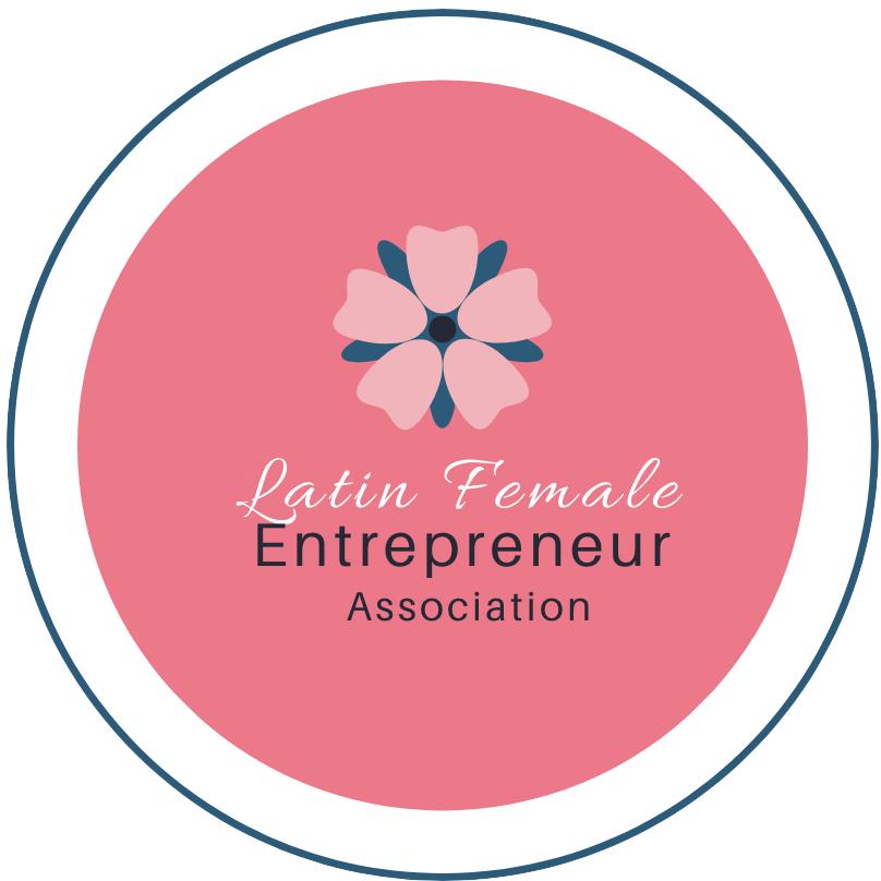 Latin Female Entrepreneur Association Co-Founder Mara Liz Meinnhofer.png