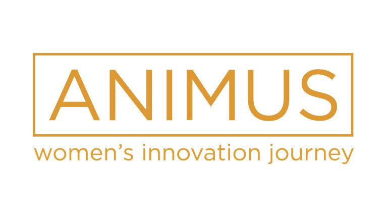 Animus_Summit-Cobian_Media.jpg