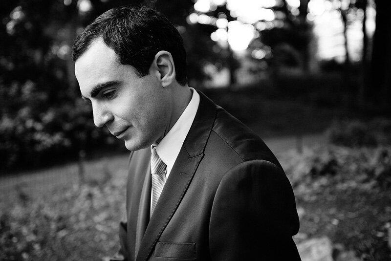 LISZT: Dante SonataValse oubliée No. 4 Csárdás macabre - Sandro Russo, piano