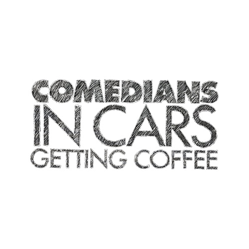 Comedians-in-cars.jpg