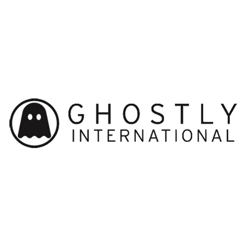 Ghostly-International.jpg