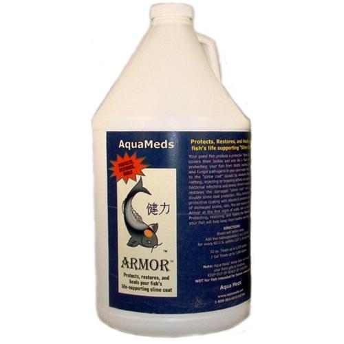 AquaMeds Armor:  $64.99