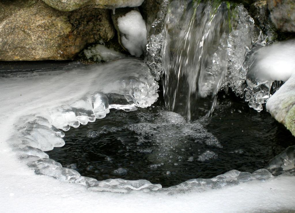 frozen-waterfall-by-liz-west.jpg