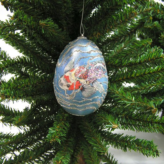 https://www.etsy.com/listing/220915932/hand-painted-egg-ornament-with-glass?gpla=1&gao=1&&utm_source=google&utm_medium=cpc&utm_campaign=shopping_us_christmas_Home_and_Living&utm_custom1=6421a496-f13c-45f8-8a2b-694bddb676e8&utm_content=go_1097955555_54558577802_256645734144_pla-303628061699_c__220915932&gclid=EAIaIQobChMI9tnOrPCs3wIVBAhpCh2ZowlnEAQYBCABEgJWg_D_BwE