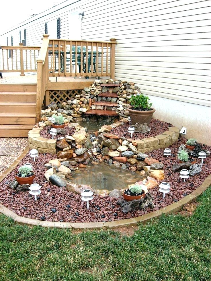 small-garden-pond-small-pond-ideas-best-outdoor-ponds-ideas-on-pond-water-features-awesome-small-pond-fountain-ideas-small-pond-make-smal.jpg