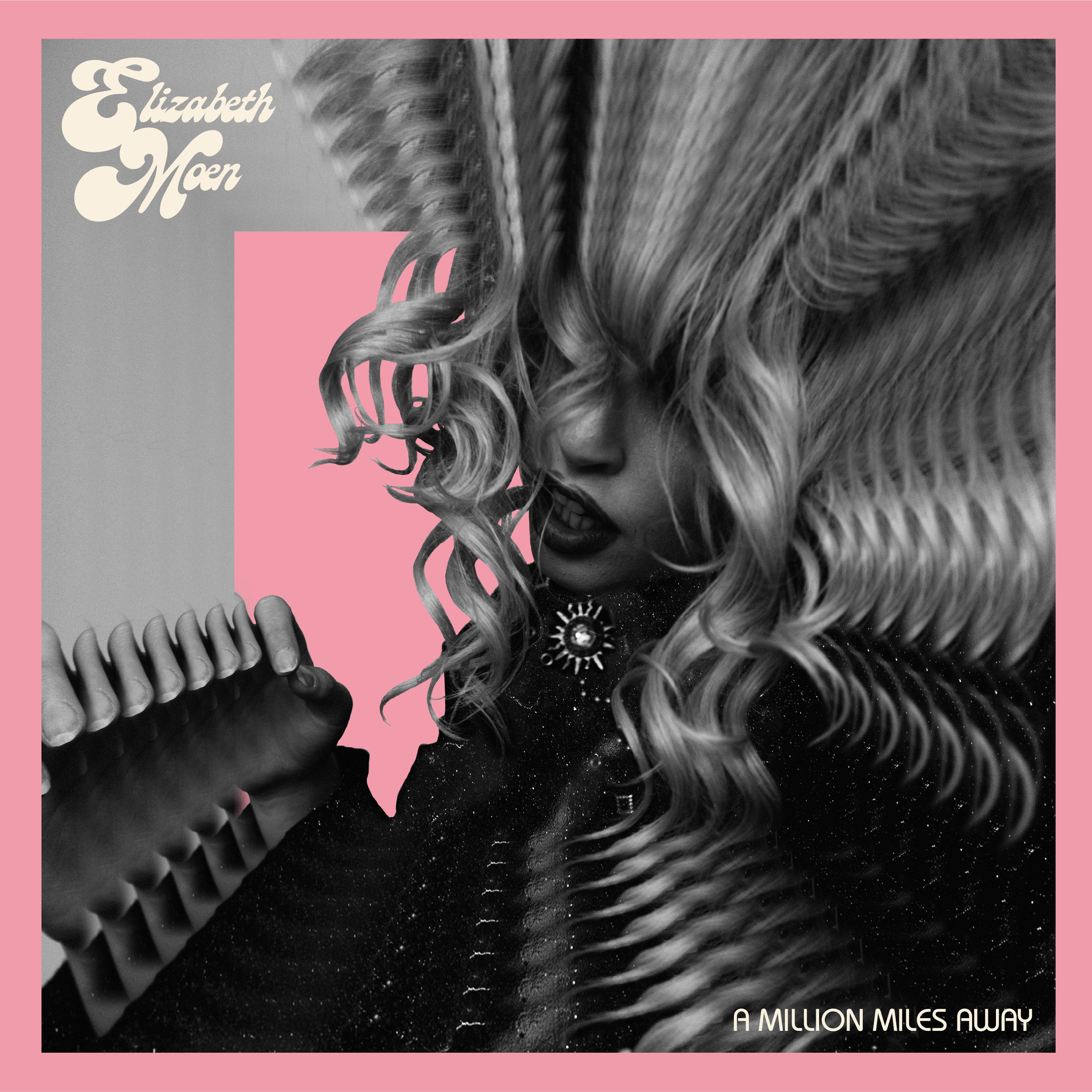20180805_elizabeth-moen_album-cover (front-small)_1.jpg