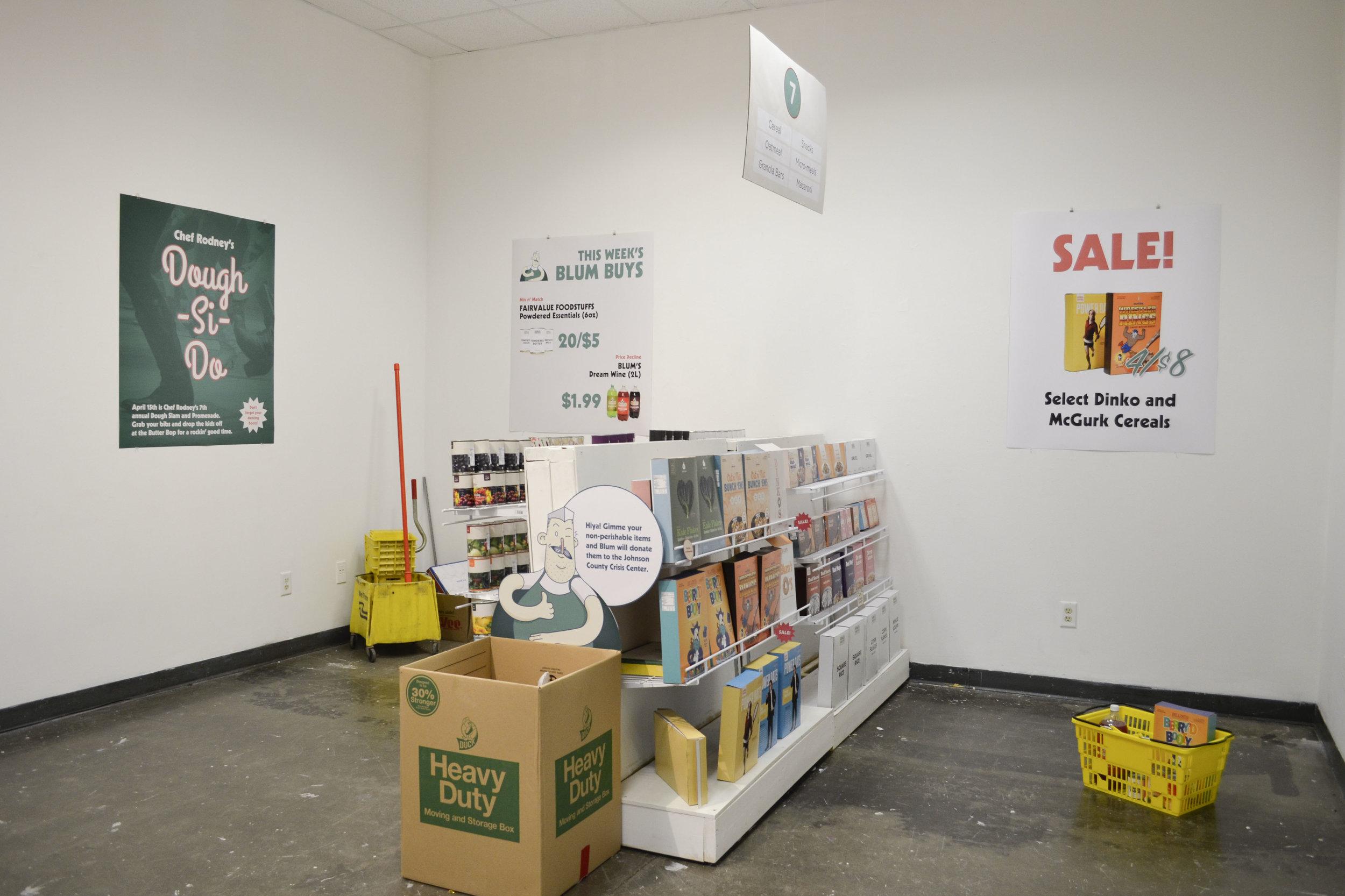 Blums (store view 1).JPG