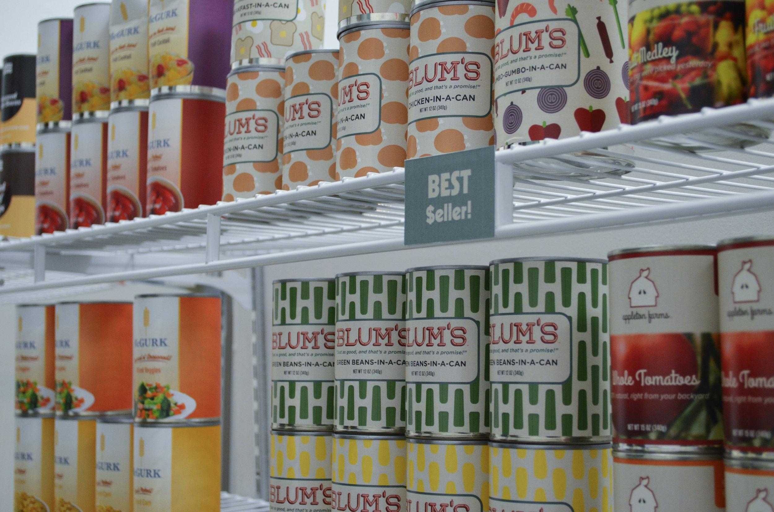 Blums (store view 6).JPG