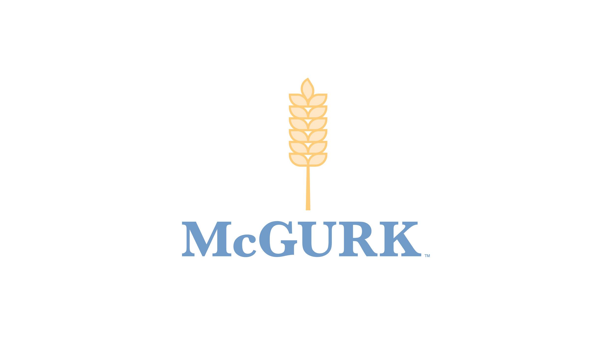 mcgurk-05.jpg