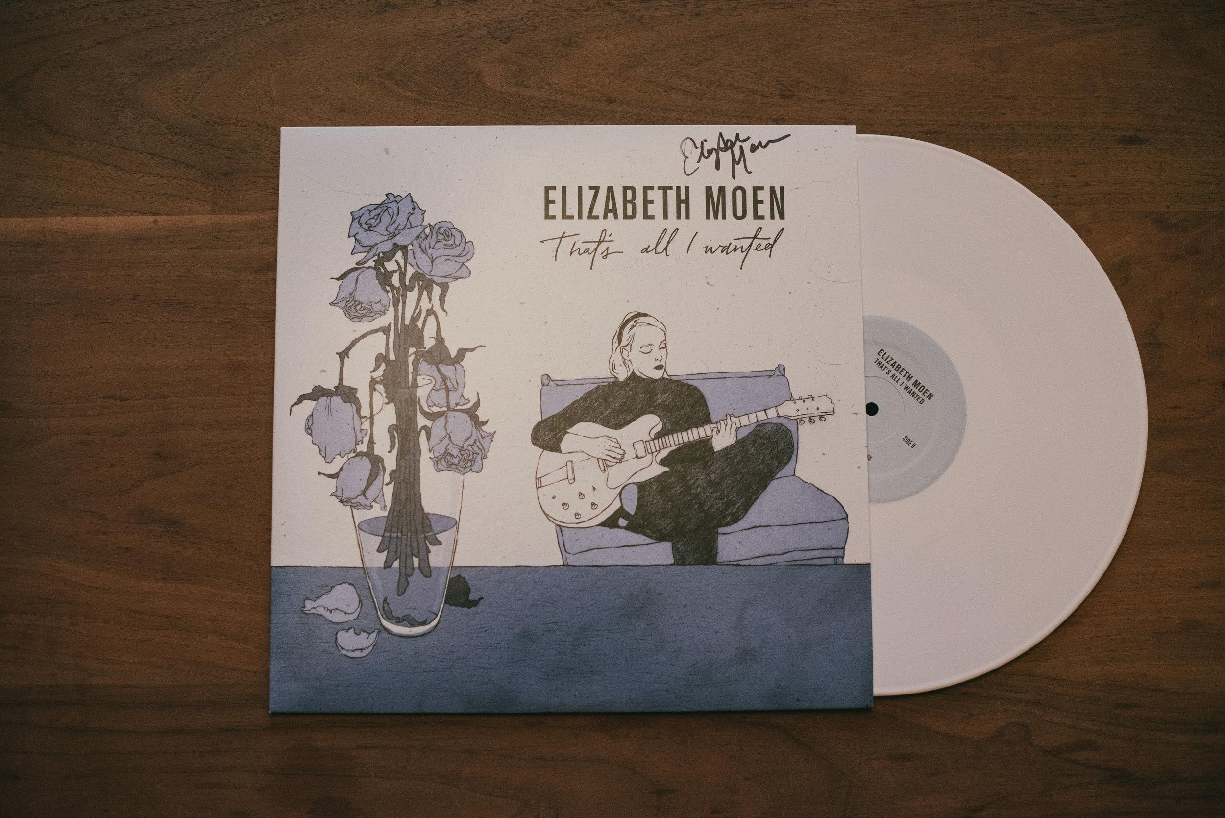 20180819_Liz-Moen_Album-Cover-Photos-8.jpg