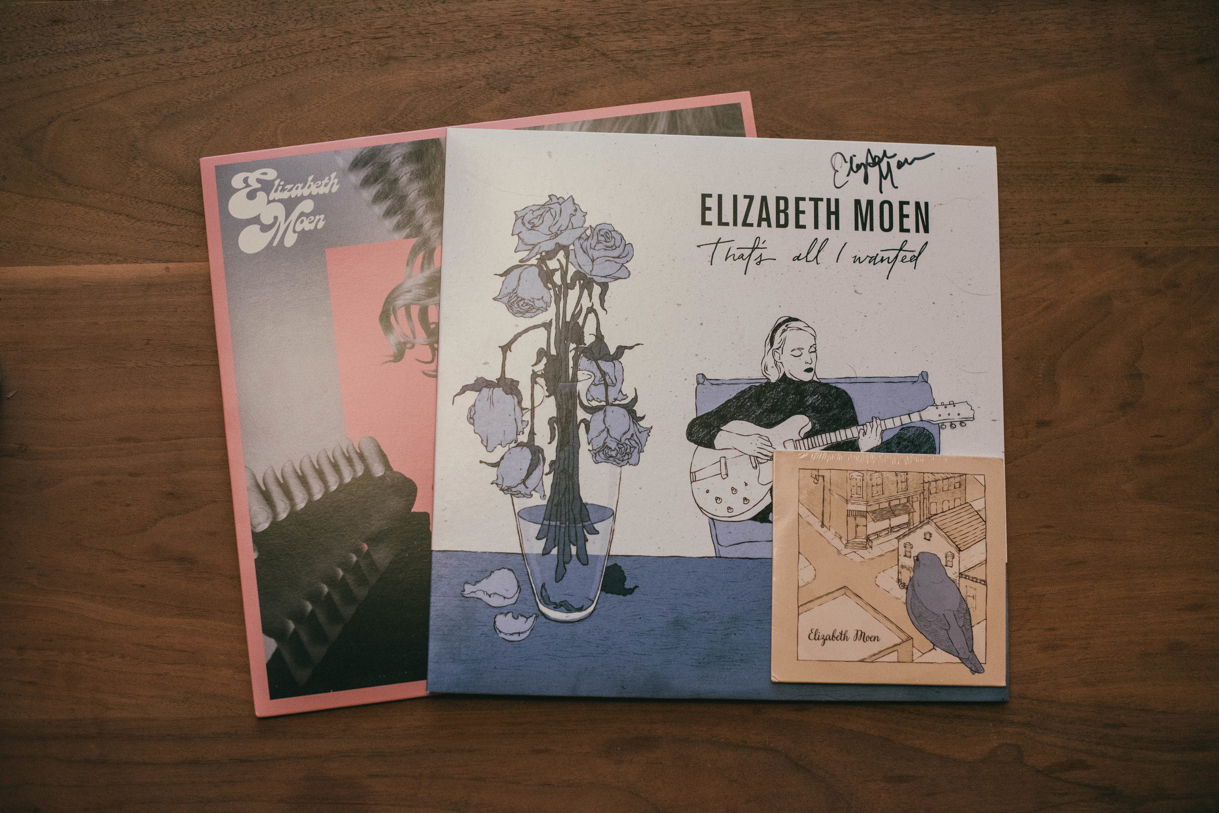 20180819_Liz-Moen_Album-Cover-Photos-13.jpg