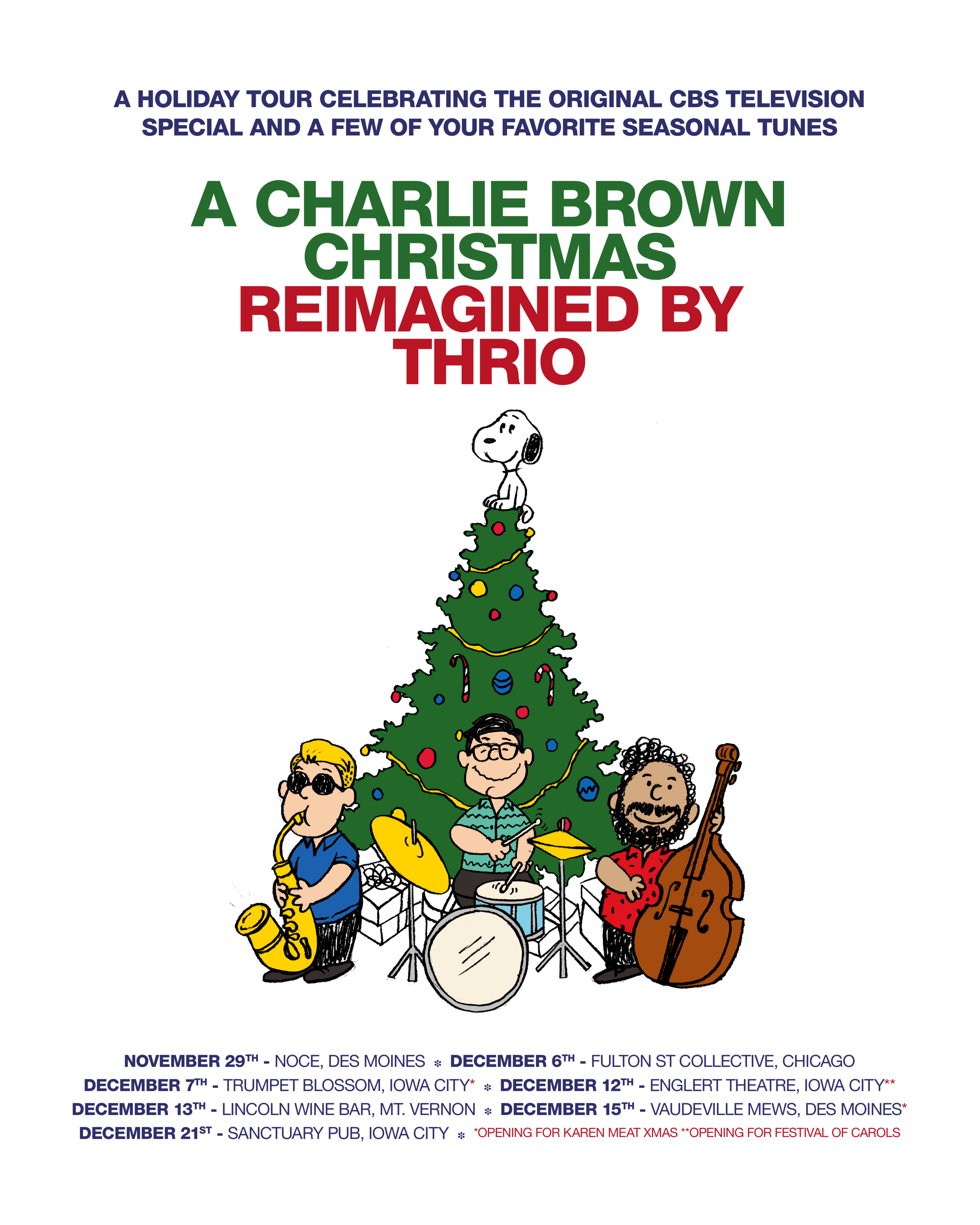20181119_Thrio_Charlie-Brown-Christmas-Poster__FB.png