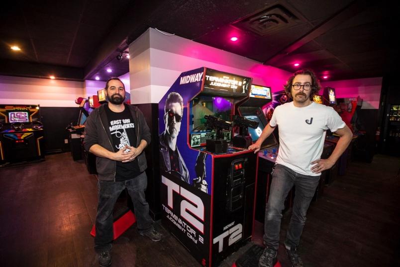 vka-arcade-0444-jpg.jpg