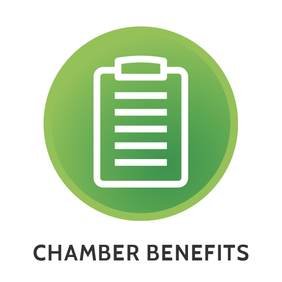Buttons_chamberBenefits.png