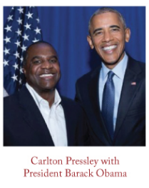 with obama.png