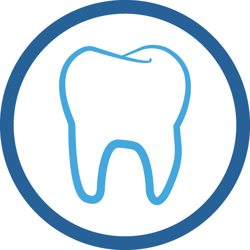 Incline Family Dentistry Logo_Tooth.png