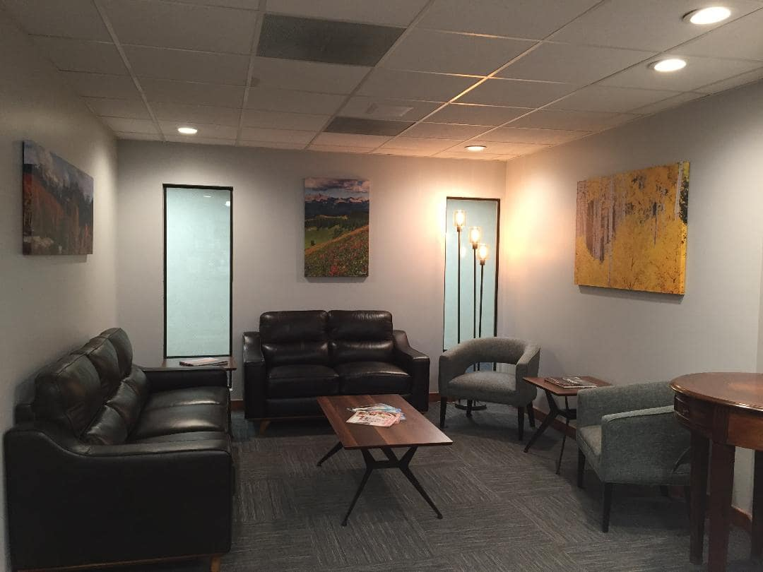 Incline Family Dentistry Waiting Room.jpg